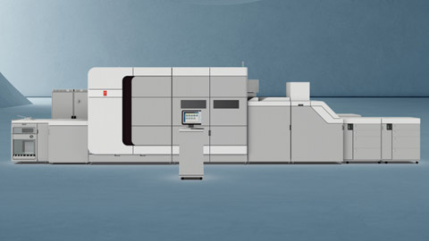 "<h2 dir=""ltr"">Canon Redefines Sheetfed Inkjet Expectations with New VarioPrint i-series+</h2>"