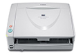 Image of a imageFORMULA DR-M160II Document Scanner