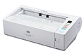 Image of a imageFORMULA DR-M140 Document Scanner