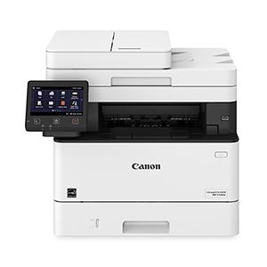 Image of a imageCLASS LBP712Cdn printer