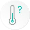 symptom screener icon