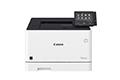 Image of a imageCLASS LBP325dn printer