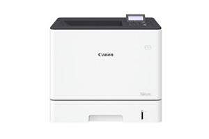 Image of a imageCLASS LBP352dn printer