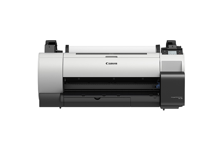 imagePROGRAF TA-20 printer