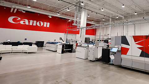 "<h2 dir=""ltr"">Canon Solutions America Celebrates Canon's Position as #1 Market Share Leader for Total Production Inkjet in 2020</h2>"