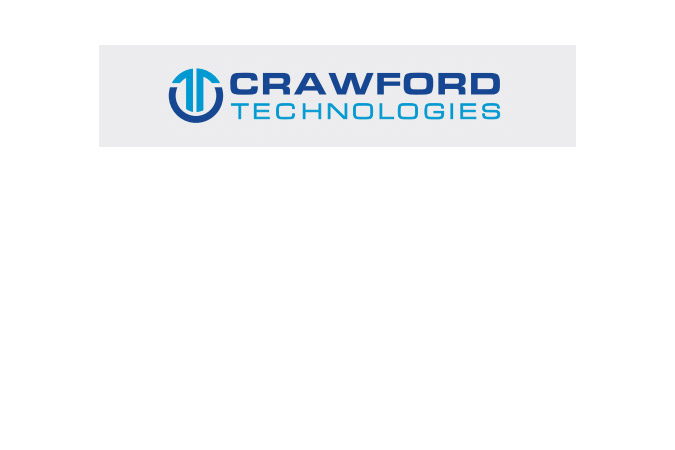 Logo for Crawford Technologies