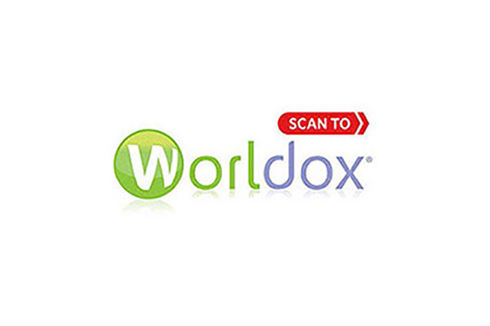 Scan-to-Worldox