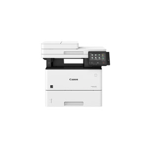 Image of a imageCLASS MF525dw printer