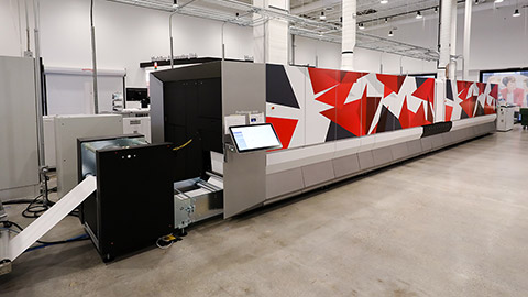 "<h2 dir=""ltr"">Arna Marketing Expands Digital Presence with Canon's ProStream and VarioPRINT iX Production Inkjet Presses</h2>"